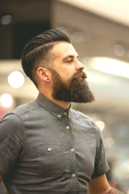 Stylish Men's Hairstyle Long Pattern Best Of Men's Hairstyle Long Decor