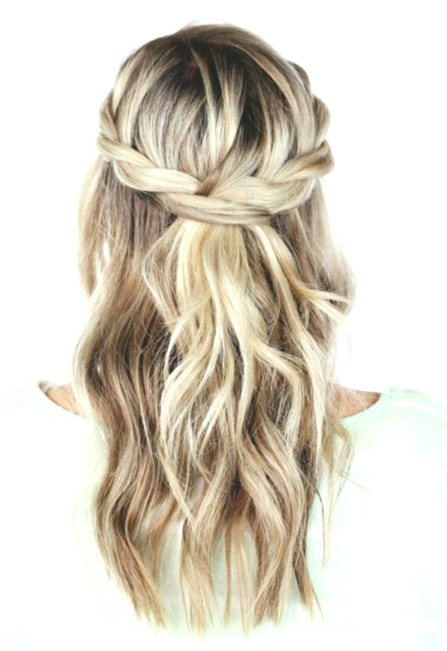 Amazing awesome braided hairstyles curls decoration-Awesome braids curls layout