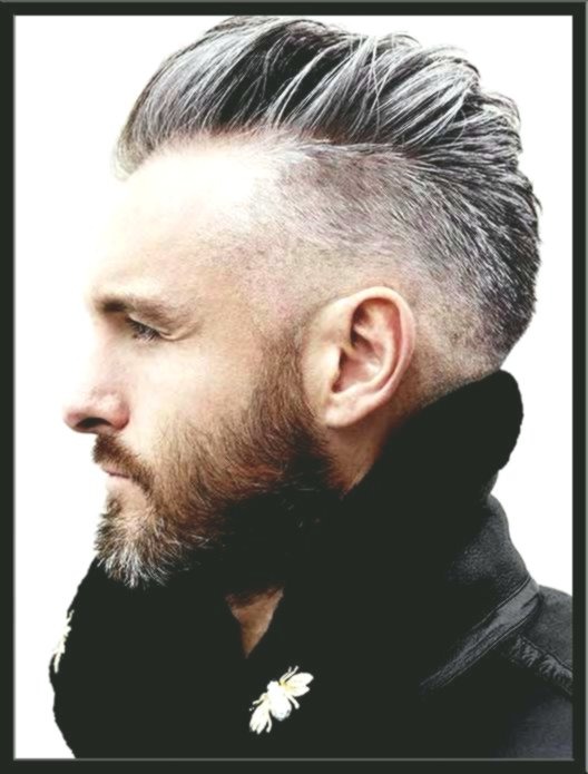Fancy Business Hairstyles Portrait Amazing Business Hairstyles Inspiration
