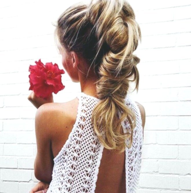 incredible hairstyles for school inspiration-Incredible Hairstyles For The School Image