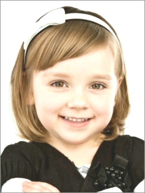 Stylish Hairstyle Toddler Architecture-Lovely Hairstyle Toddler Reviews