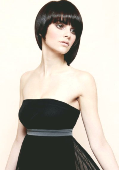 excellent long bob hairstyles design-Excellent Long Bob Hairstyles gallery