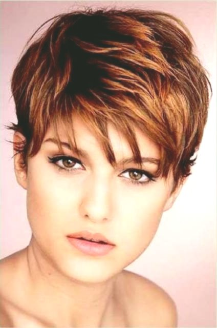 Fancy Hairstyles Ladies Short Model-Fascinating Hairstyles Ladies Short Construction