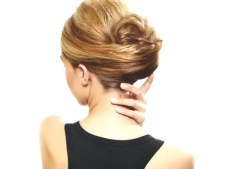 fascinating updos youtube decoration-Fantastic updos youtube concepts