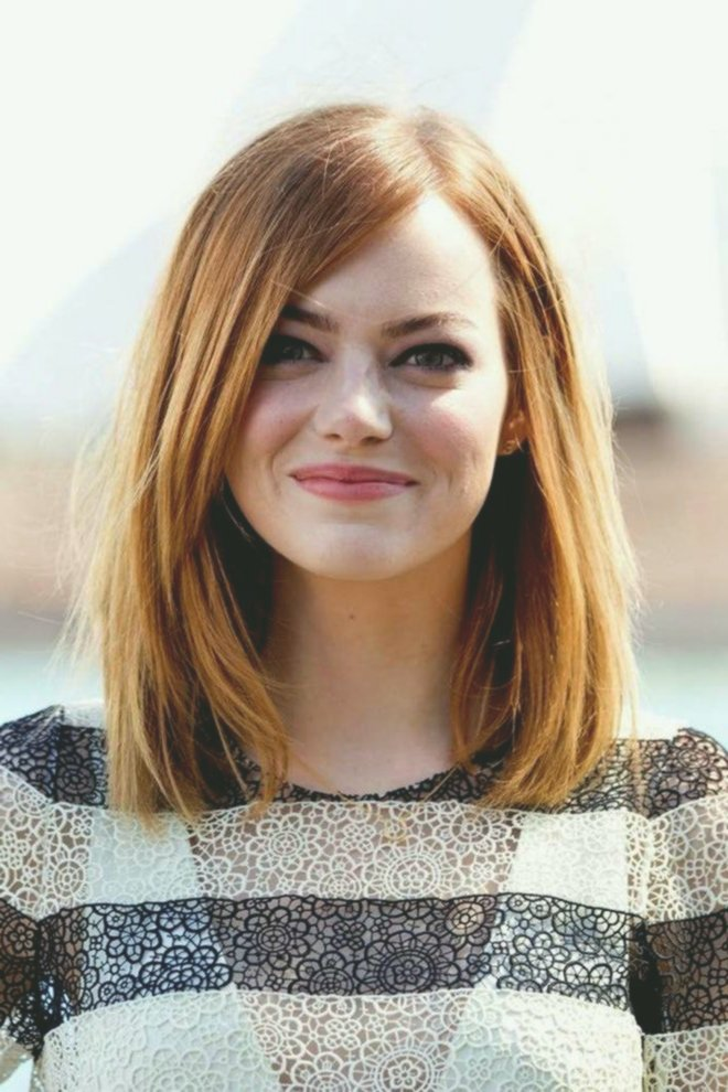 latest long bob hairstyles 2018 image-Finest Long Bob hairstyles 2018 decoration