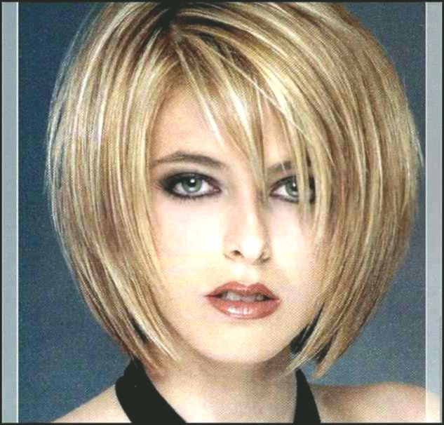 incredibly topical hairstyles design-Stylish Current short hairstyles construction