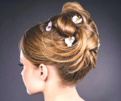 new updos for short hair plan-charming updos for short hair ideas