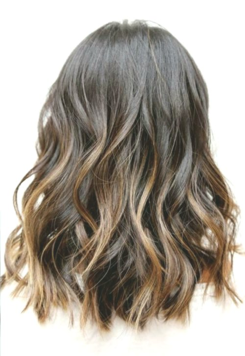 Amazing awesome skin and hair inspiration-Wonderful Skin And Hair Wand