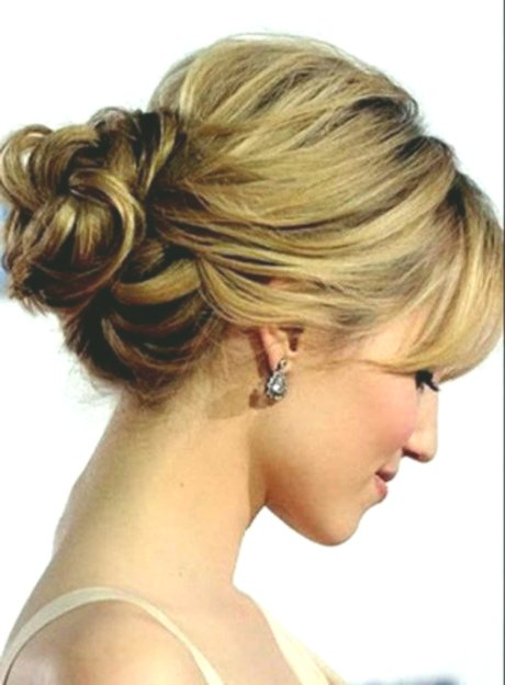 terribly cool updos with pony ideas-Cute updos with pony wall