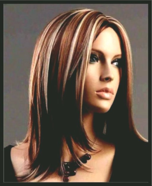 sensational cute hair color chestnut online Beautiful hair color chestnut wall