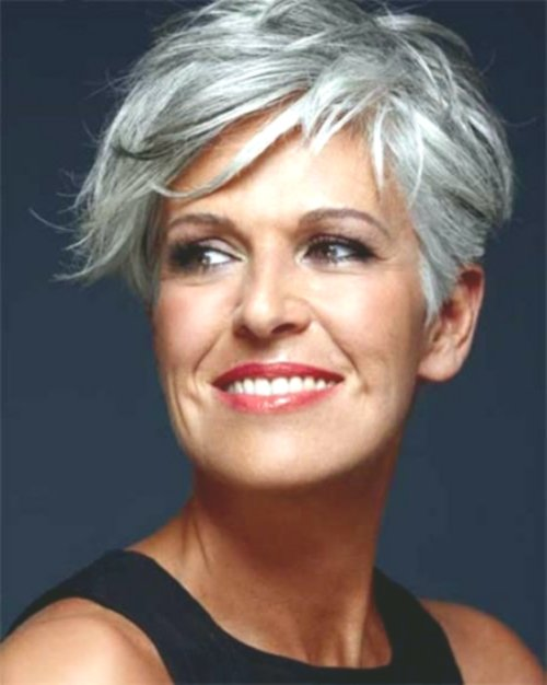 best of hairstyles for women from 50 design-Finest hairstyles for women from 50 model