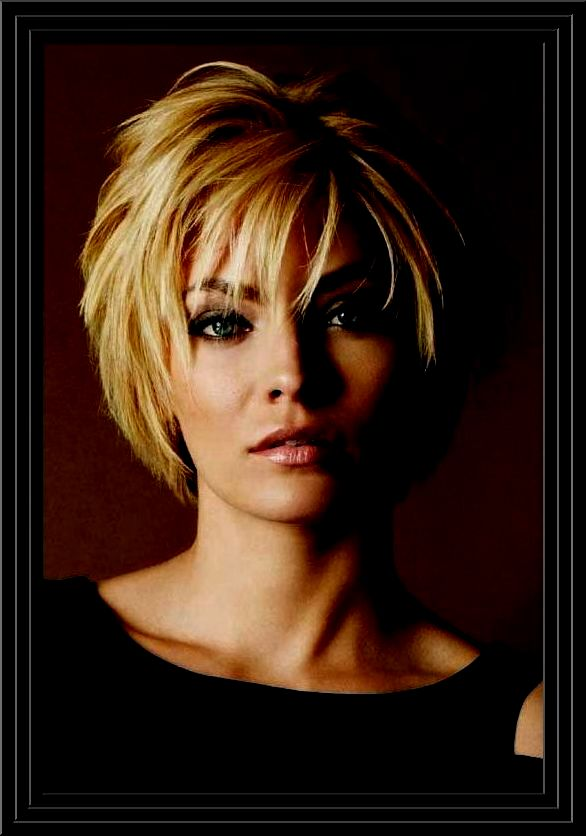 finest cool short hairstyles architecture-top cool short hairstyles photography