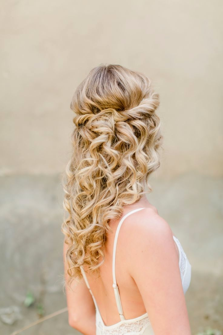 Amazing awesome hairstyles for wedding decoration-Amazing hairstyles for wedding architecture