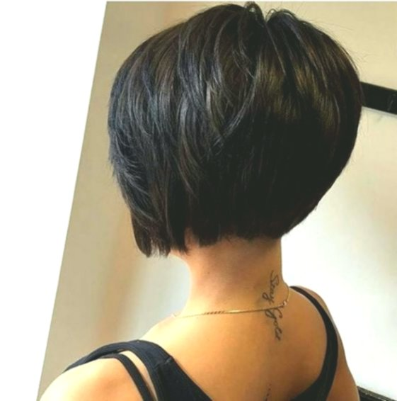 awesome cool bob hairstyles backside view gallery sensational Bob Hairstyles back of head view architecture