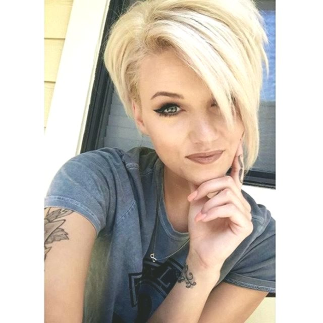 best smart short hairstyles collection-Luxury Smart Short Hairstyles reviews