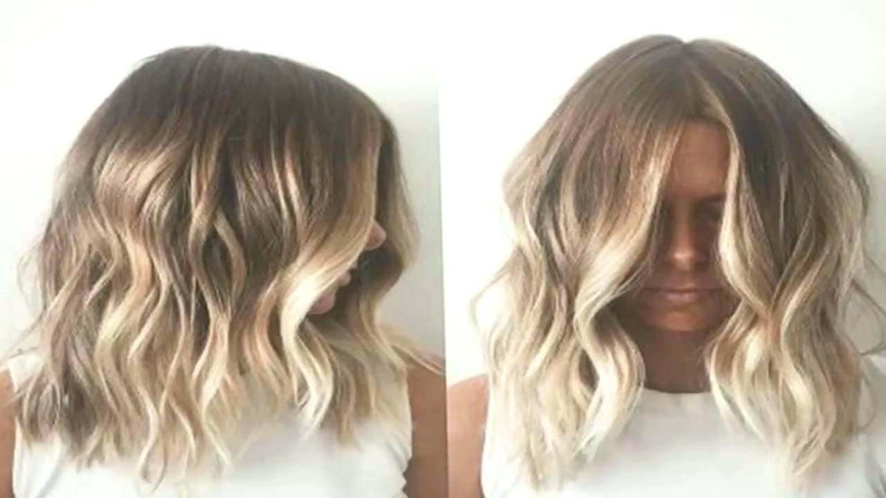 excellent hairstyles ombre gallery-Inspirational hairstyles ombre design