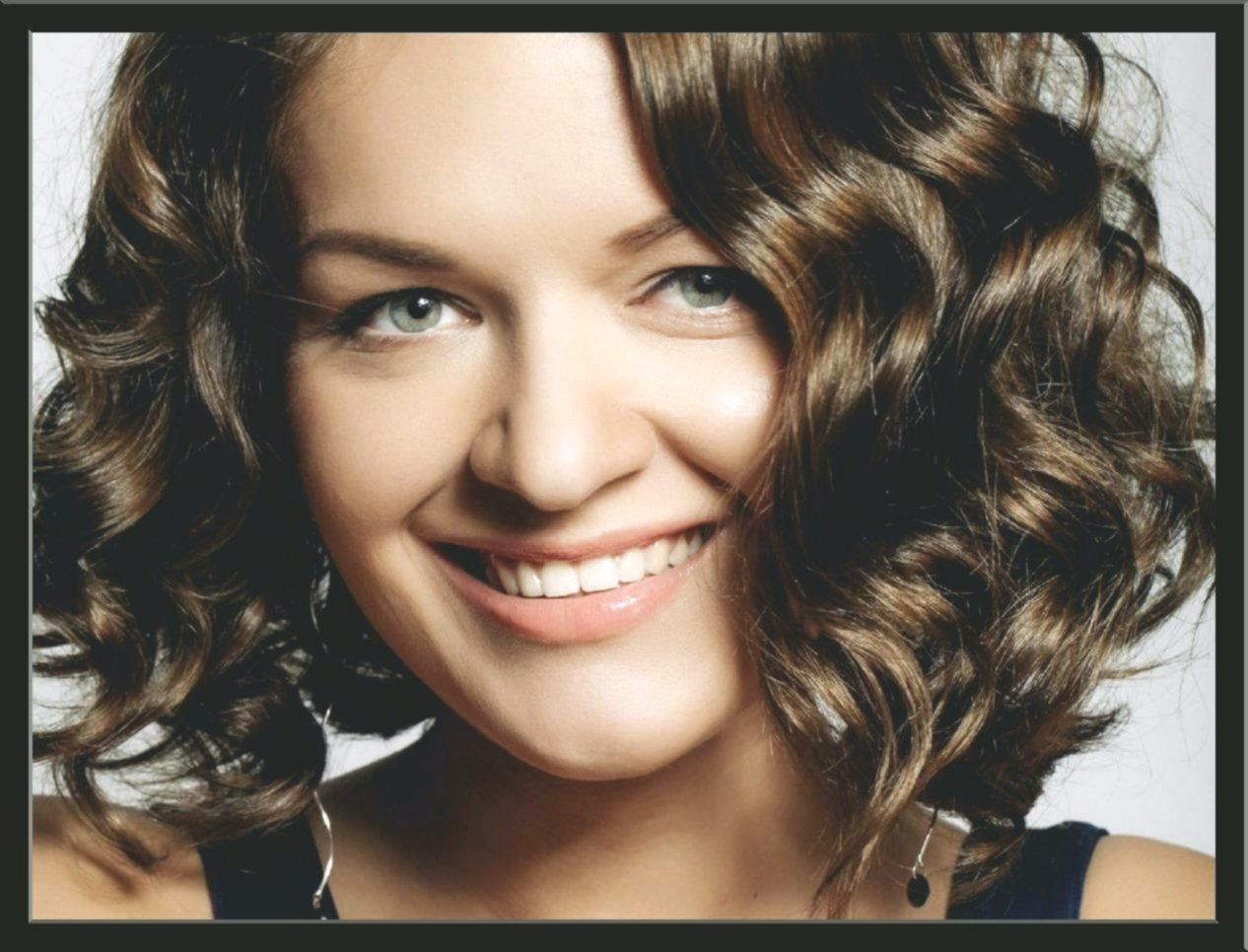 fantastic hairstyles long portrait-modern hairstyles long portrait