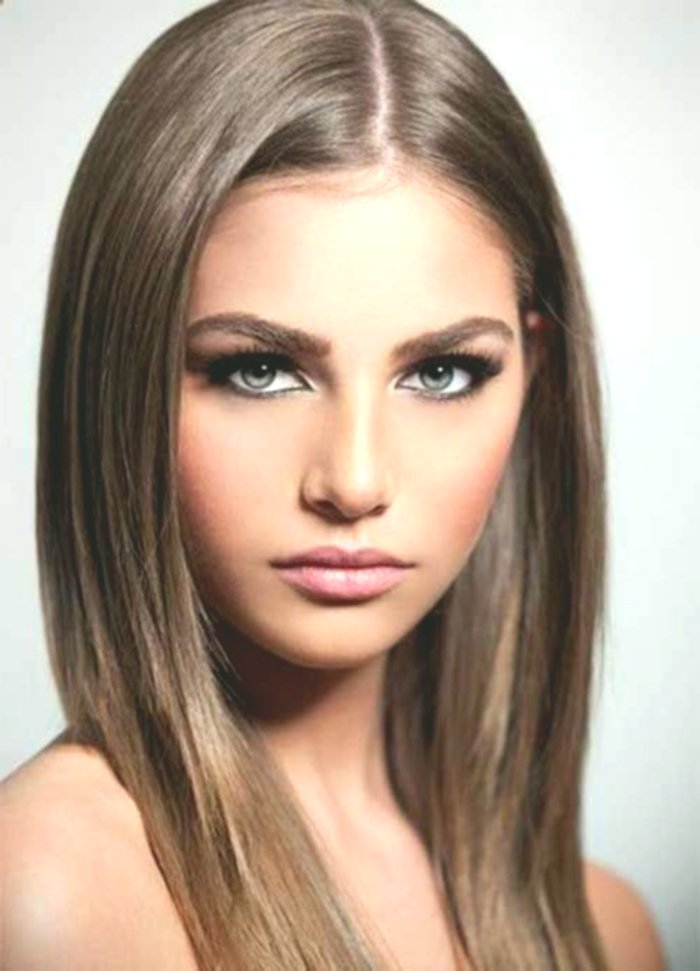 unbelievable hair color brown without reddish background-New Haircolor brown Without reddish architecture