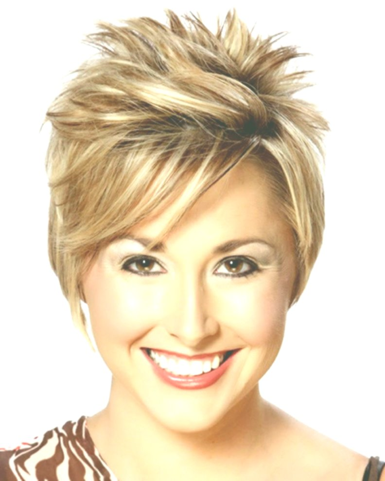 latest hairstyles for women architecture-Superb Hairstyles For Women Image