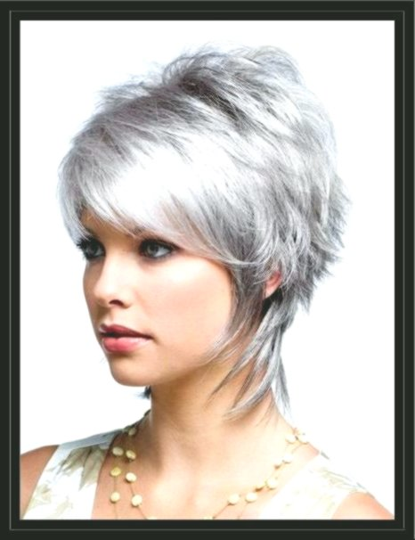 unique ladies haircut short gallery-Incredible Ladies Haircut Short Reviews
