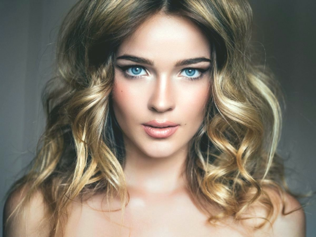 Fascinating Long Bob Hairstyles Collection-Lovely Long Bob Hairstyles Ideas