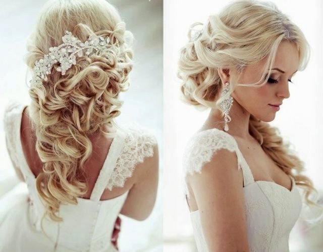 unbelievably romantic hairstyles décor-fresh Romantic hairstyles models