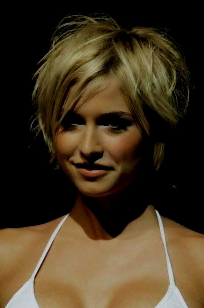 finest stages hairstyles photo-Beautiful stages hairstyles construction