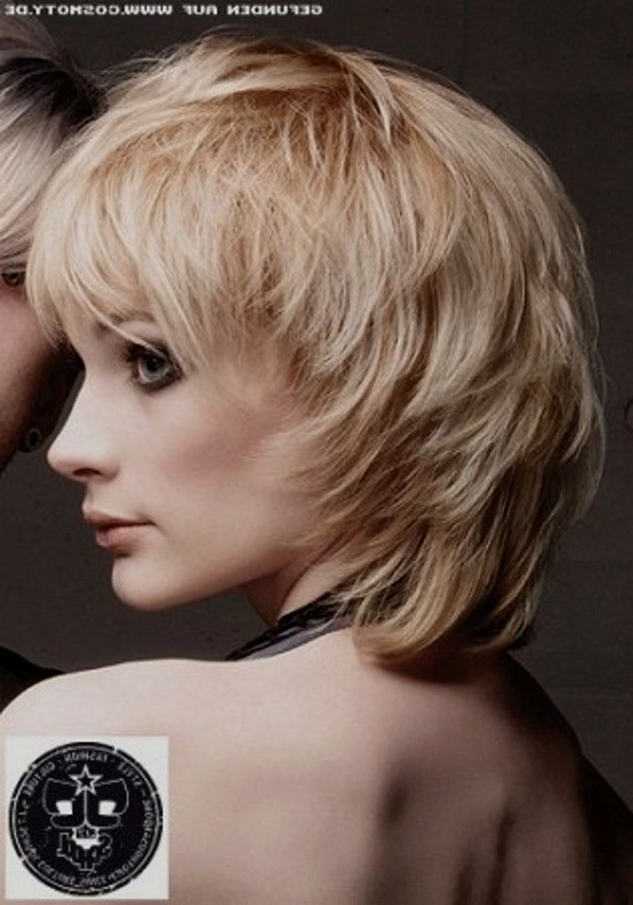 best of bridal hairstyle half length portrait-Elegant Bridal Hairstyles Half-length wall
