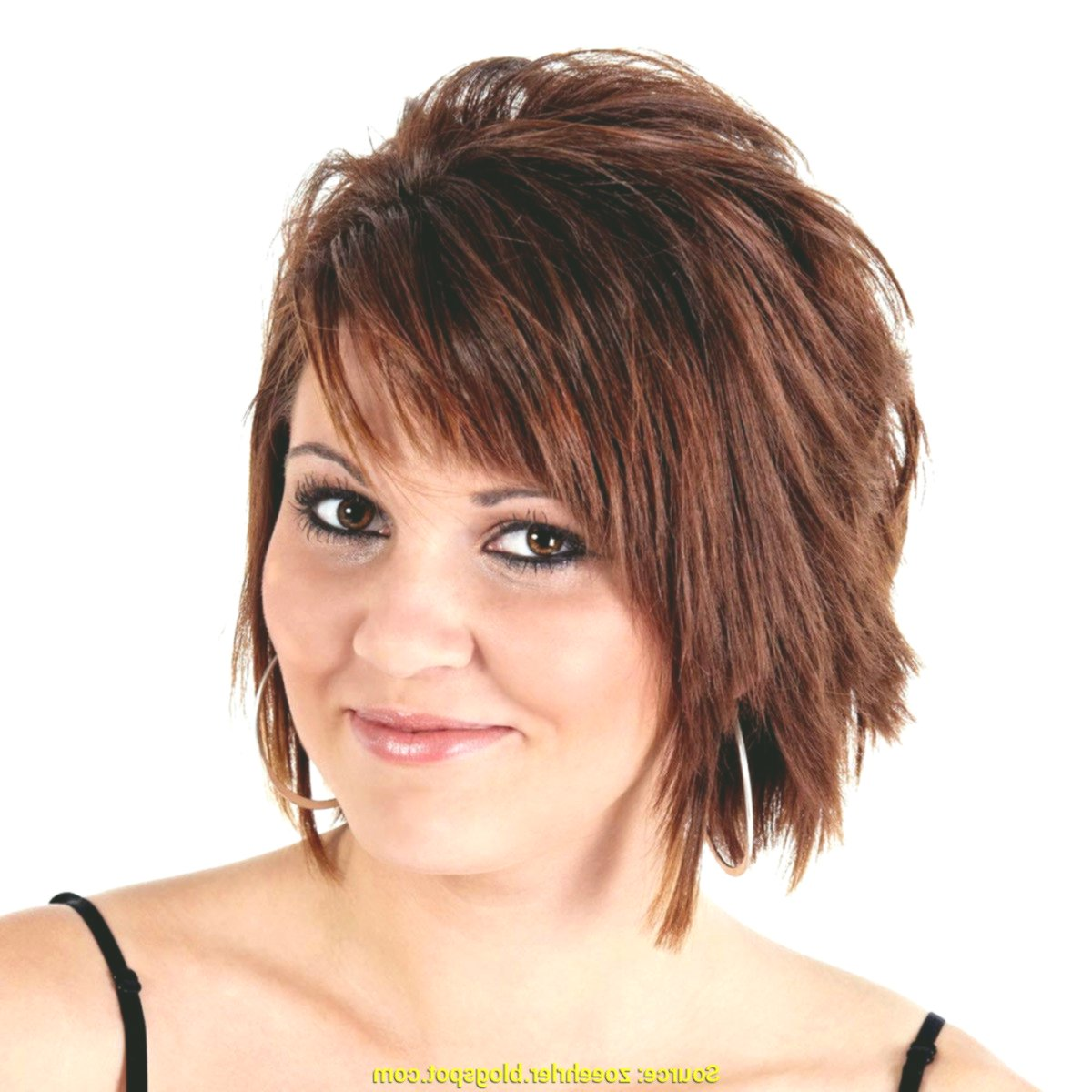 wonderfully stunning hairstyles pictures background-Beautiful hairstyles pictures decor
