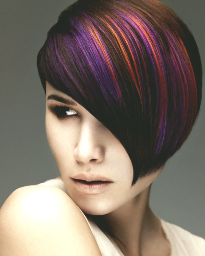 Modern Koleston Hair Color Portrait - Awesome Koleston Hair Color Collection