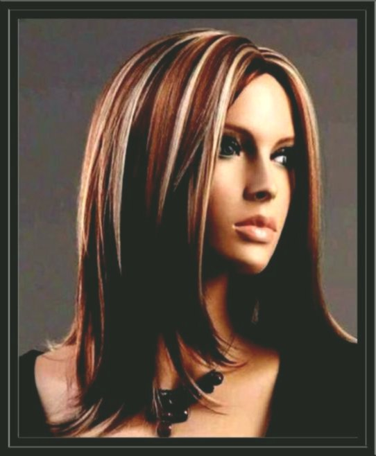 amazing awesome chestnut hair color pattern-Awesome chestnut hair color model