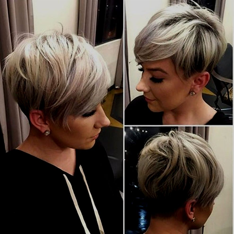 Best Short Hairstyles Girl Image Incredible Short Hairstyles Girl Decoration