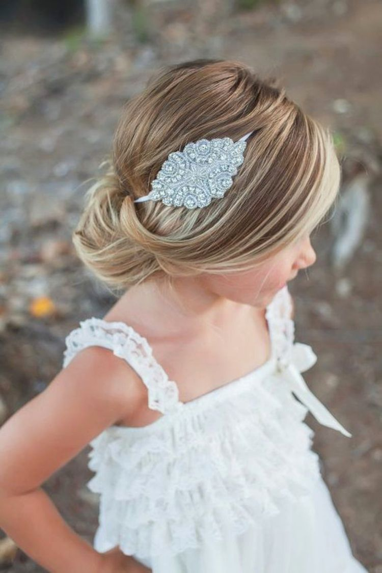 terribly cool baby hairstyles girl picture-Best baby hairstyles girl collection