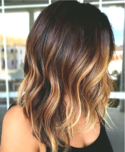best curly hair hairstyles plan-Inspirational Curly hair hairstyles architecture