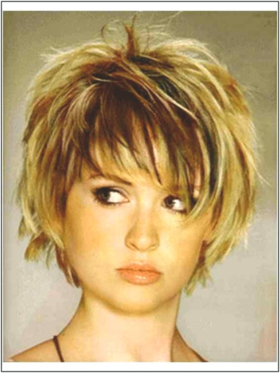 beautiful hairstyles graded photo-fresh hairstyles graded photography