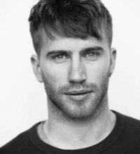 Photo of Lovely haircut mens concepts