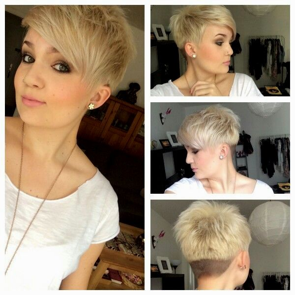best of modern hairstyles collection-Beautiful modern bob hairstyles portrait