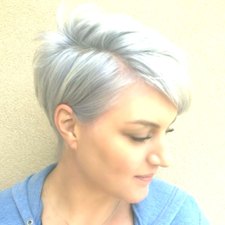 excellent gray short hairstyles Image Superb Gray Short Hairstyles Image