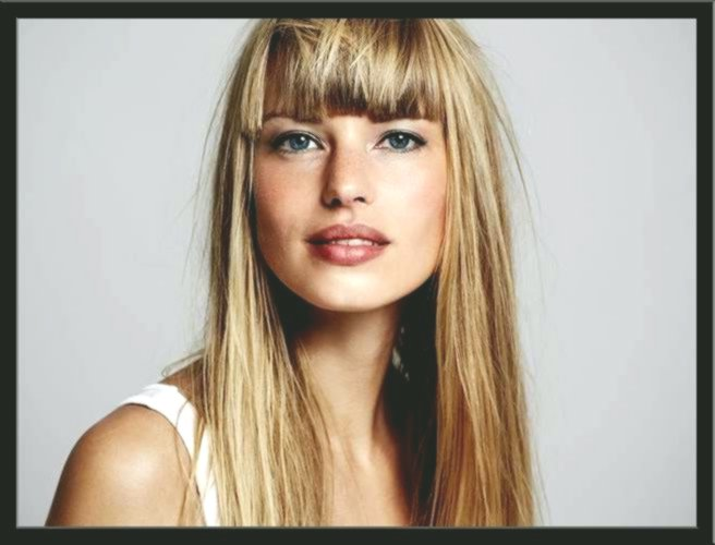 Amazing awesome standing me blonde hair architecture-Fancy standing me Blonde hair collection
