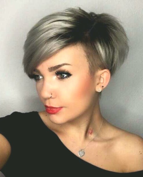 Fantastic Hairstyles Short Hair Styling Online Beautiful Hairstyles Short Hair Styling Image