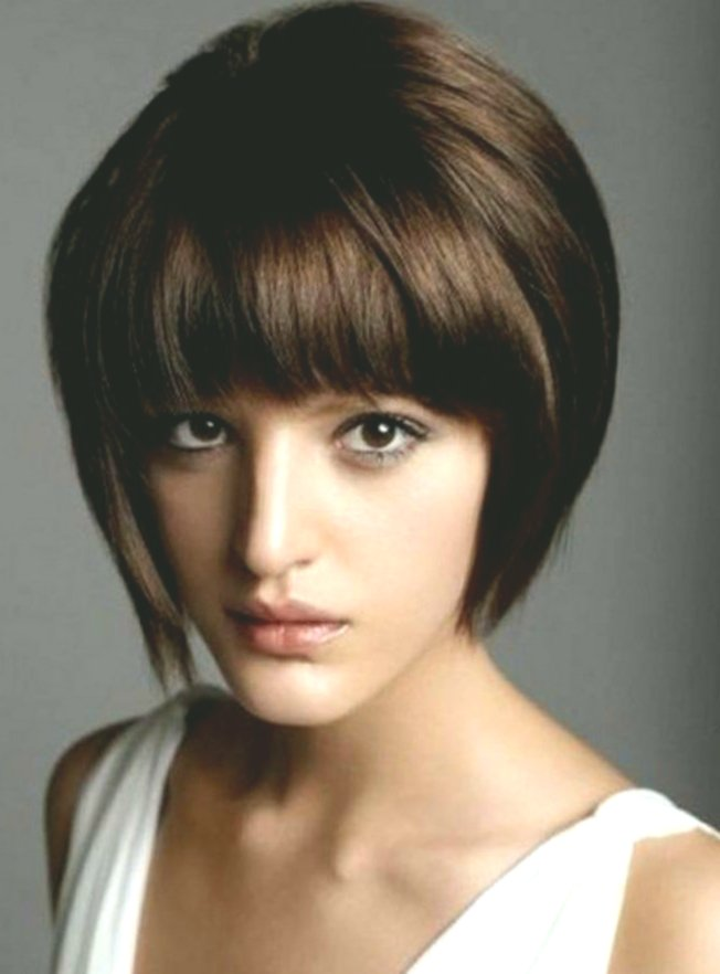 nice hairstyles with pony short ideas-Superb Hairstyles With Pony Short Gallery