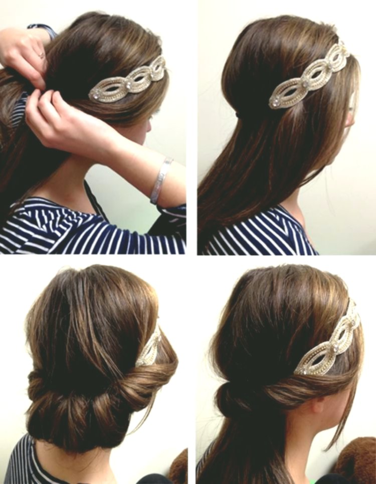 amazing awesome medium length hair style guide photo picture cool medium length hair style guide pattern