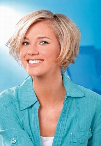 modern short hairstyles with long plumed hair inspiration-fantastic short hairstyles with long top hair portrait