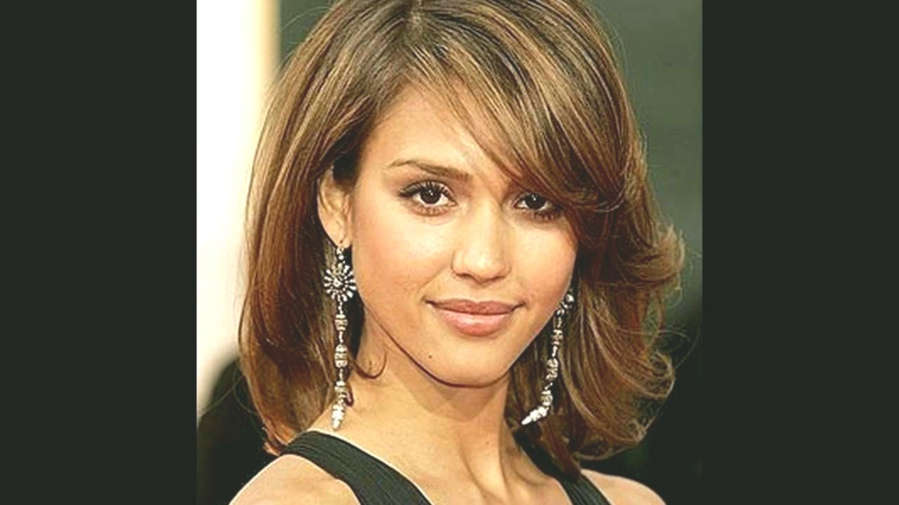 Nice bob for fine hair decoration-Awesome Bob For Fine Hair Models