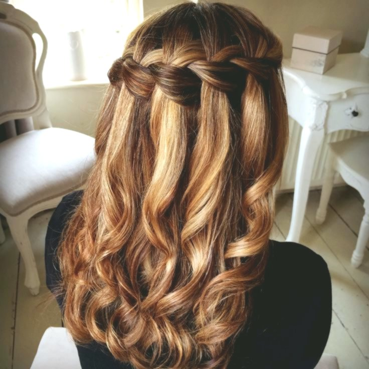 best updos step by step design-Unique updos Step by Step Inspiration