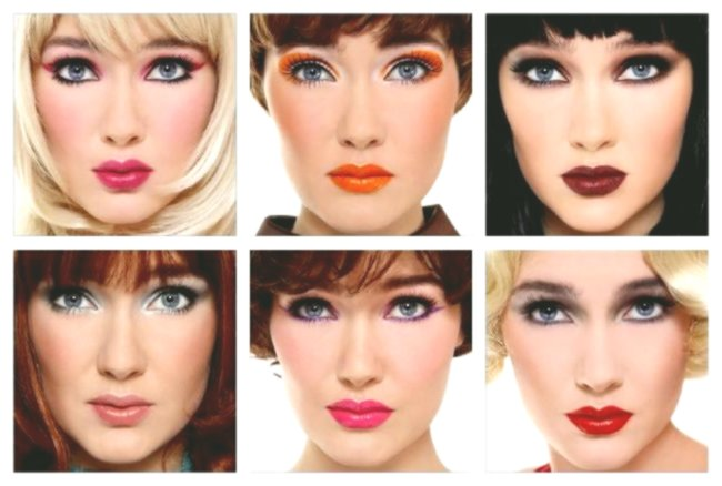 Best of which hair color fits to brown eyes Model-Excellent Which Hair Color Fits To Brown Eyes Models
