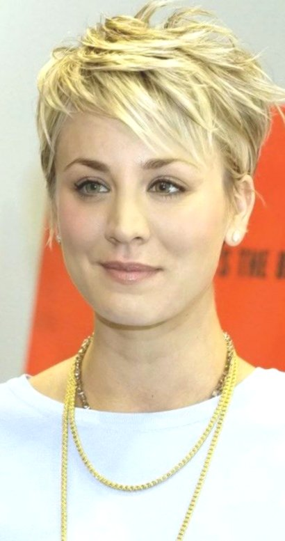 Stylish bob hairstyles stage-cut photo-Fascinating Bob Hairstyles Tiered-Cut Wall