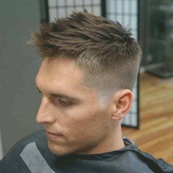 outstanding trend hairstyles 2018 men's background-beautiful trend hairstyles 2018 men's construction