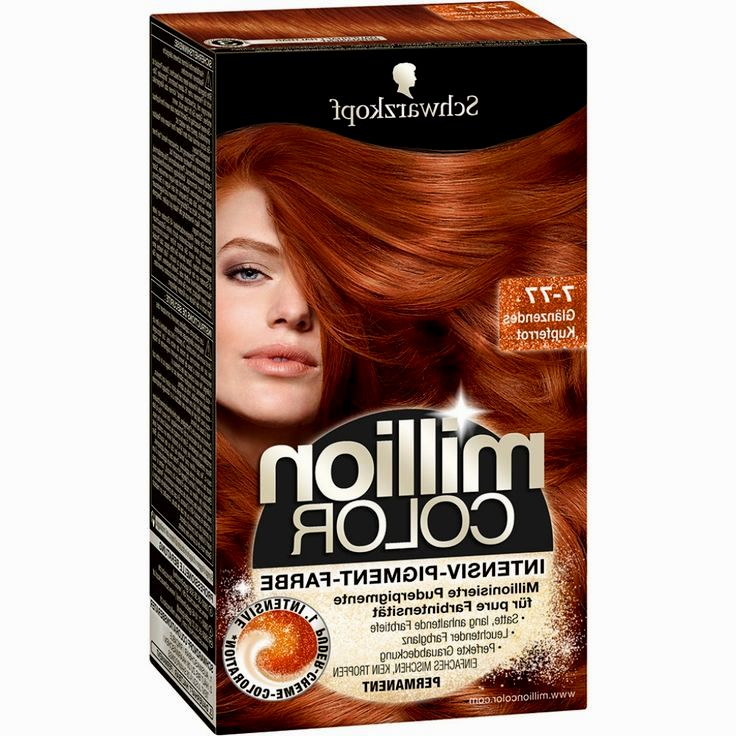 lovely which hair color goes with me test you décor-sensational which hair color fits me test ideas