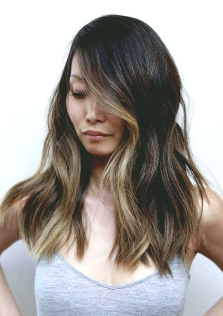 fancy hair color brown without redstitch concept-New Hair color brown Without reddish architecture
